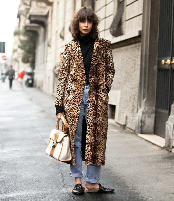 Of all the shoe trends that rose in popularity for 2016, nothing quite compares to the success of backless loafers. Practically every brand released its own version, and bloggers and editors wore...