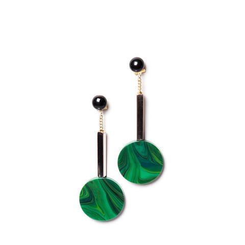 Jo Earrings