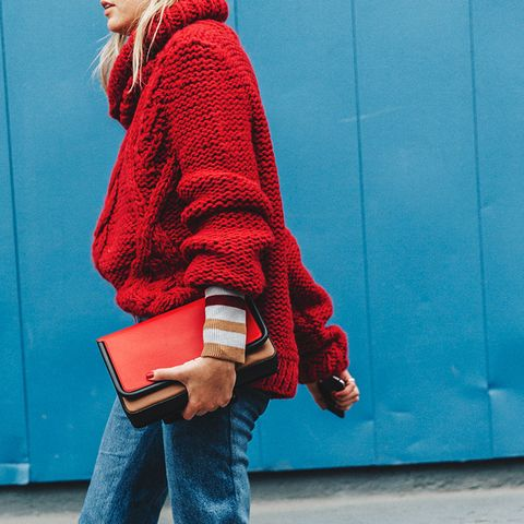 7 Easy Winter Outfits You Can Wear Tomorrow