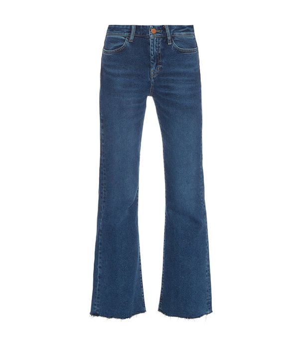 M.i.h. Jeans Lou Jeans