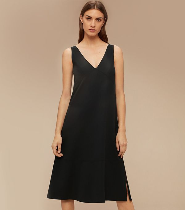 Aritzia Pacey Dress