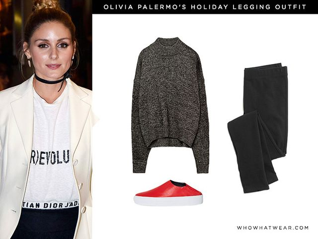 olivia-palermo-holiday-legging-outfit