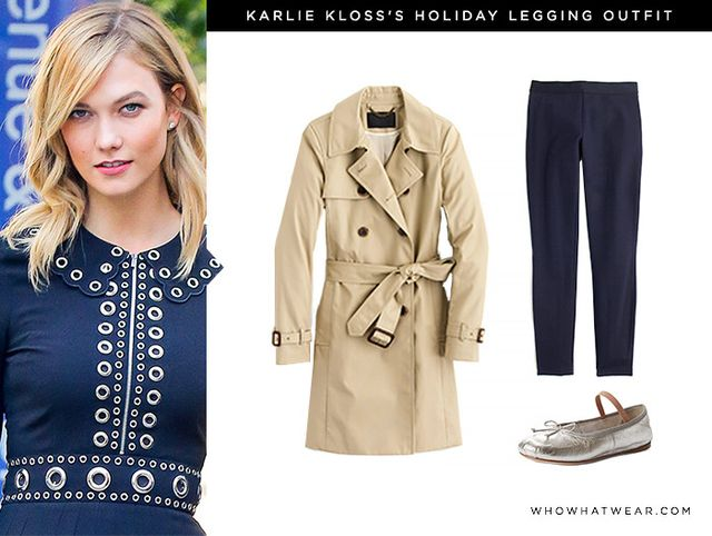 karlie-kloss-holiday-legging-outfit