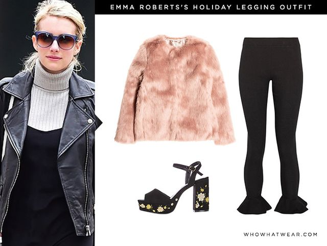 emma-roberts-legging-outfit