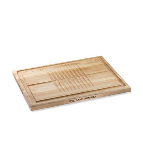 Essential Carving Board, Maple