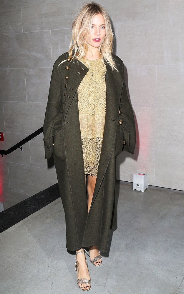 sienna-miller-party-outfit