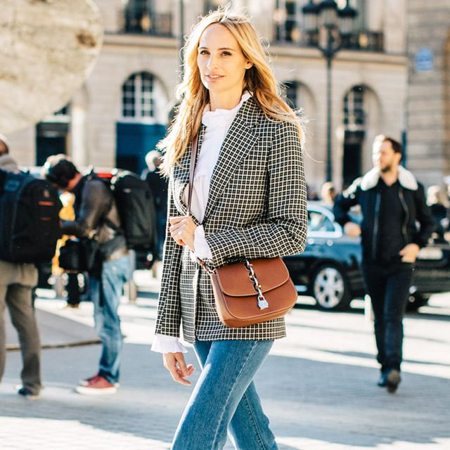 6 Style Mistakes That Make You Look Unprofessional