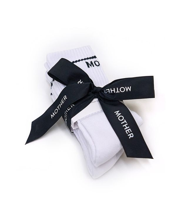 Mother Saint & Sinner Sock Set