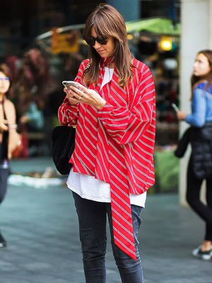How to Shop Cyber Monday Sales Like a Fashion Editor