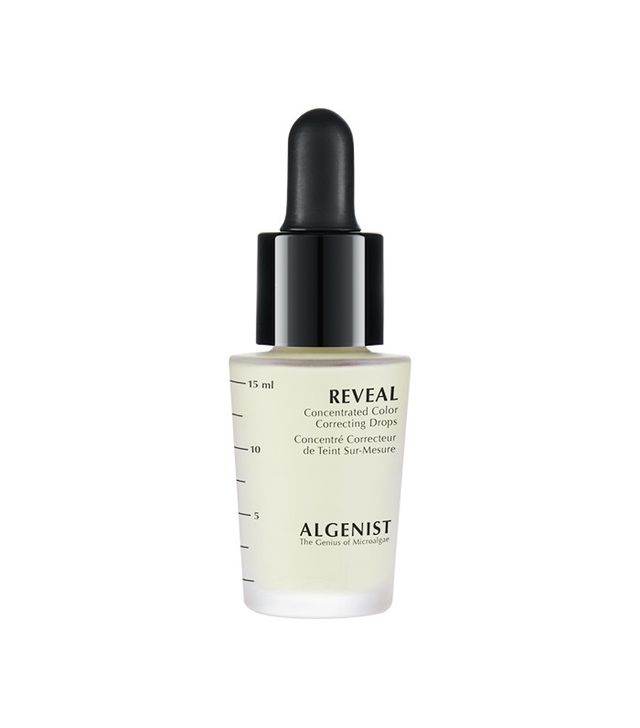 Algenist-Reveal-Concentrated-Color-Correcting-Drops