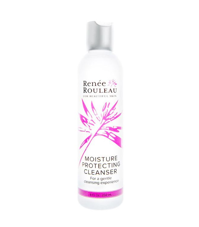 renee-rouleau-moisture-protecting-cleanser