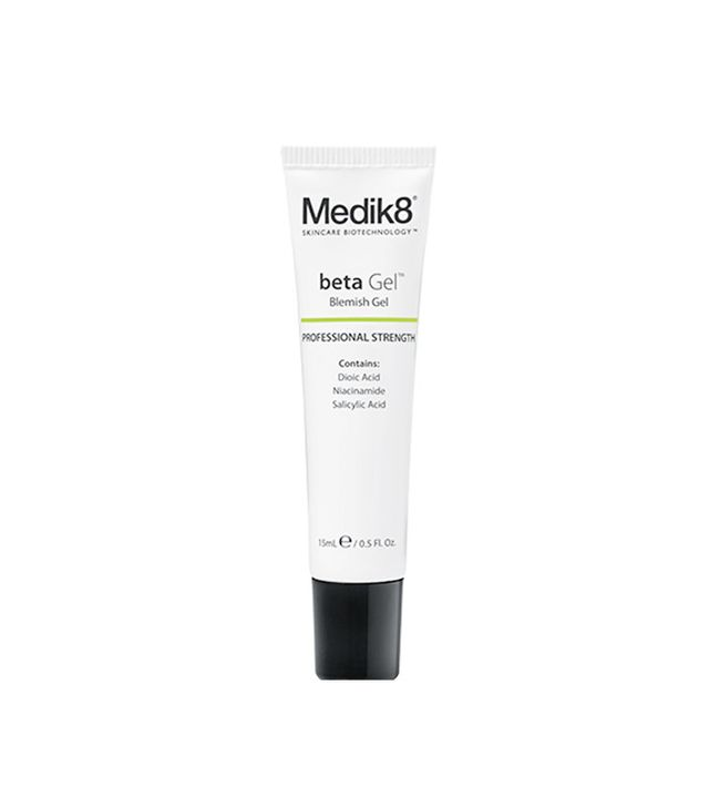 Medik8 Beta Gel Blemish Gel