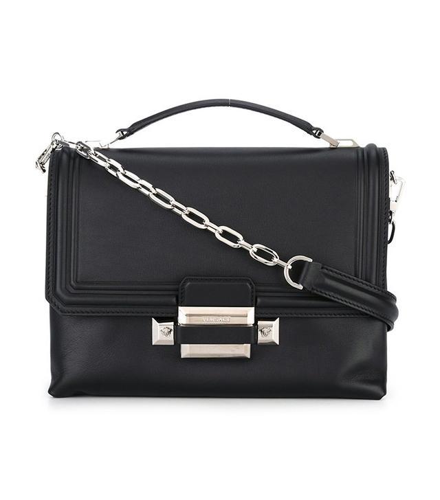 Versace Ryder Bag