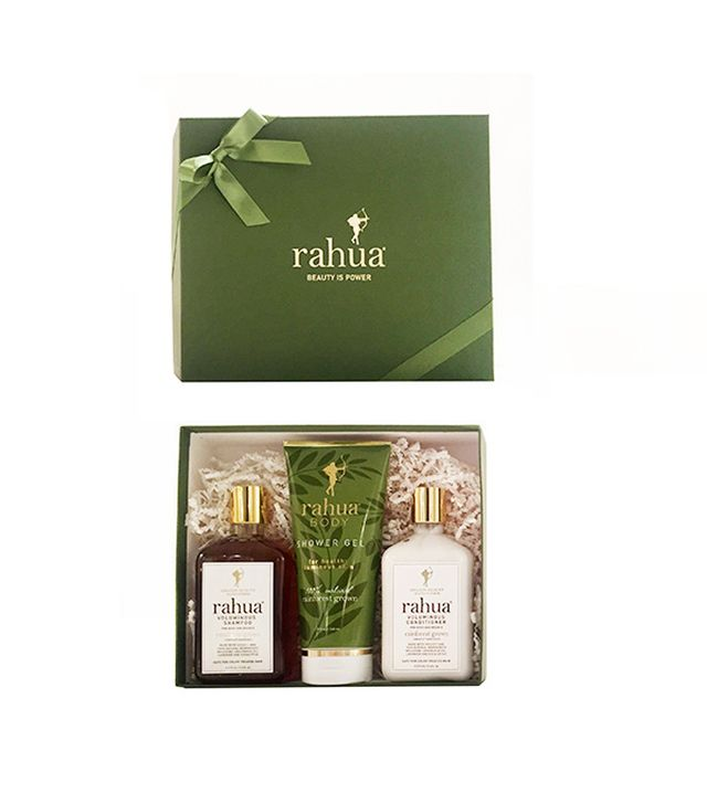 rahua-rainforest-shower-set