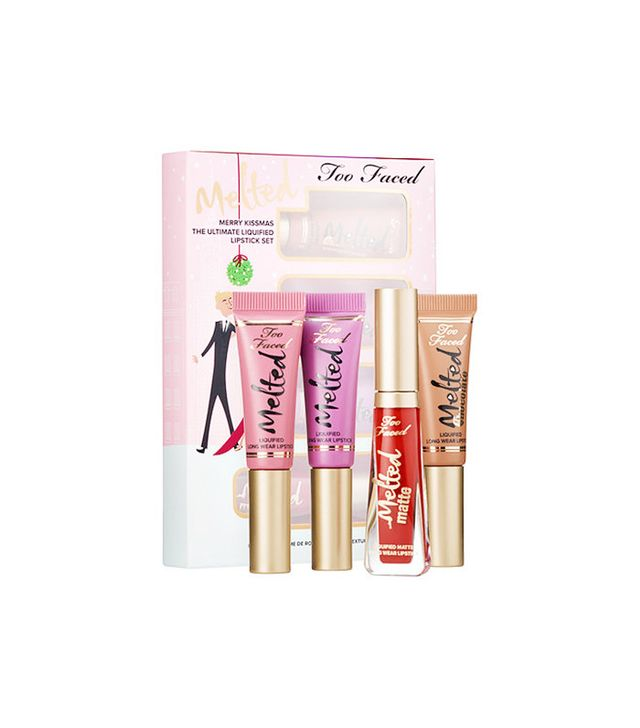 Merry-Kissmas-The-Ultimate-Liquified-Lipstick-Set