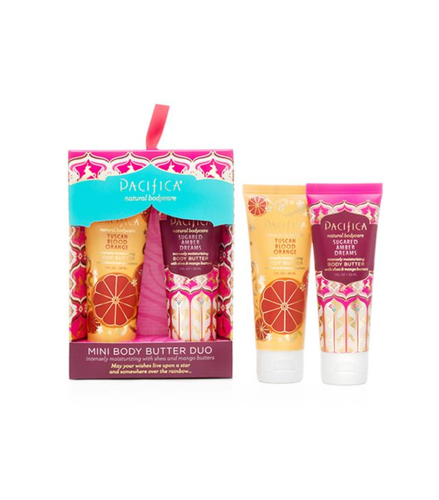 Pacifica-Mini-Body-Butter-Duo