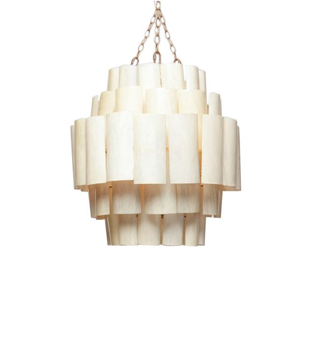Made Goods Marjorie Chandelier