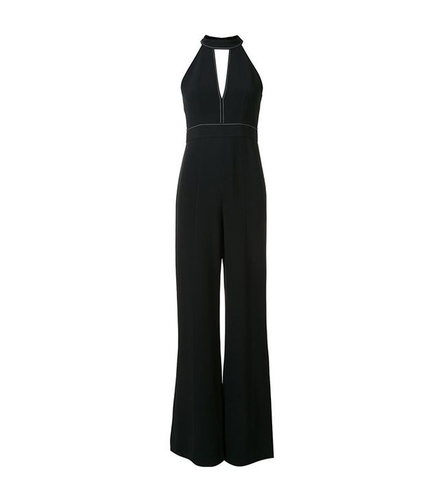 Alexis Dawn Jumpsuit