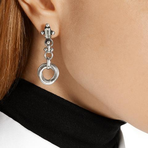 Palma Earrings