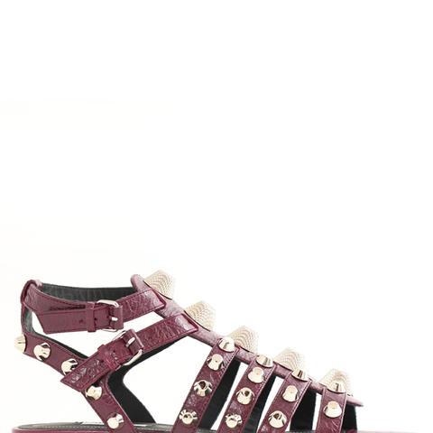 Arena Stud Sandals