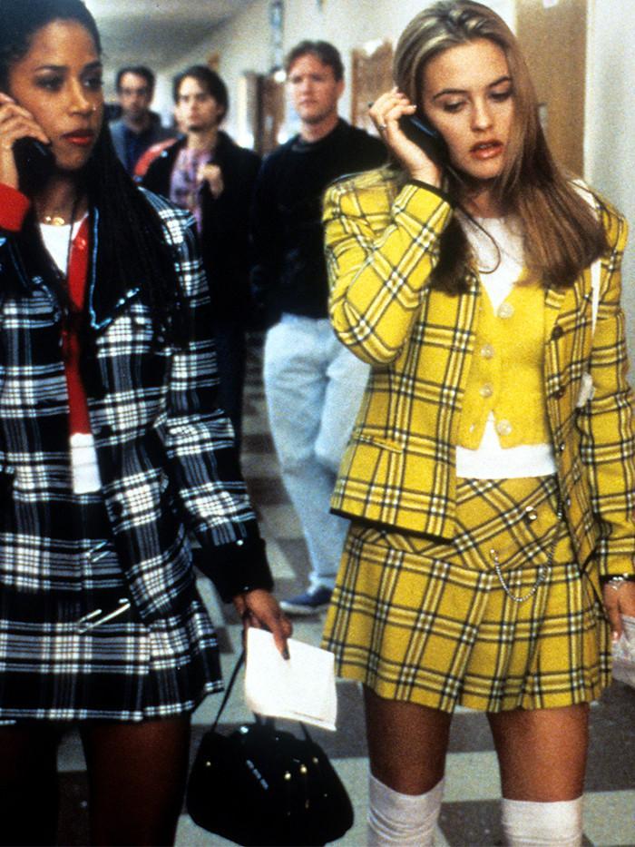 best film costumes
