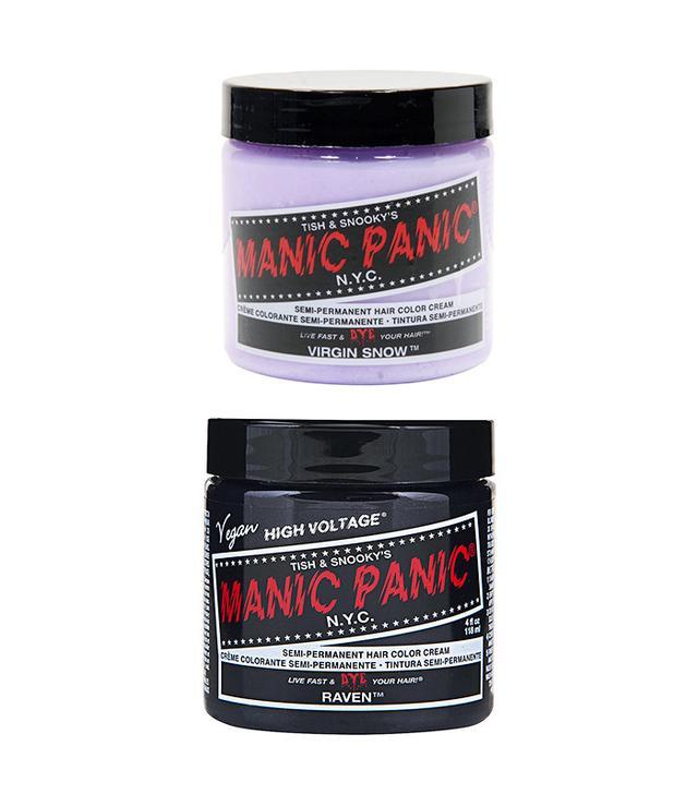 manic-panic-semi-permanent-hair-color-cream-virgin-snow