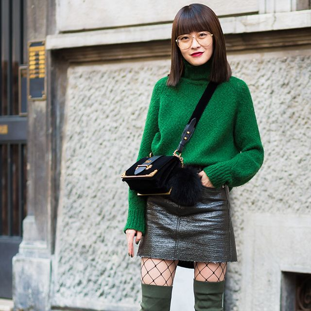 The Best Cozy Sweaters to Match Every Salary