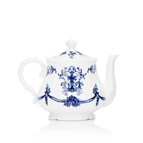 Babele Antico Teapot