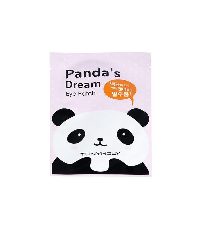 tonymoly-pandas-dream-eye-patch