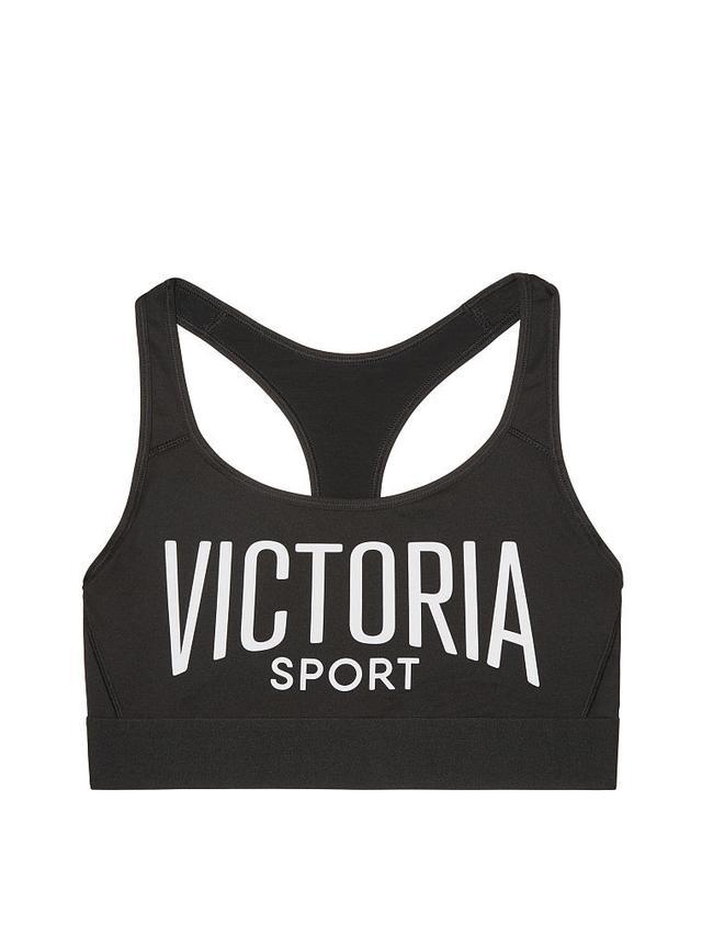 Victoria Sport Racerback Bra