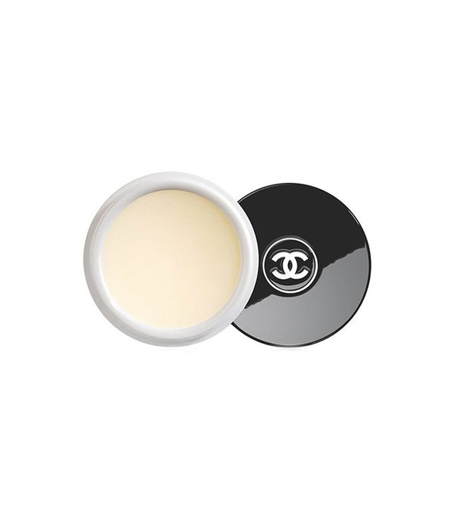 chanel-hydra-beauty-lip-balm