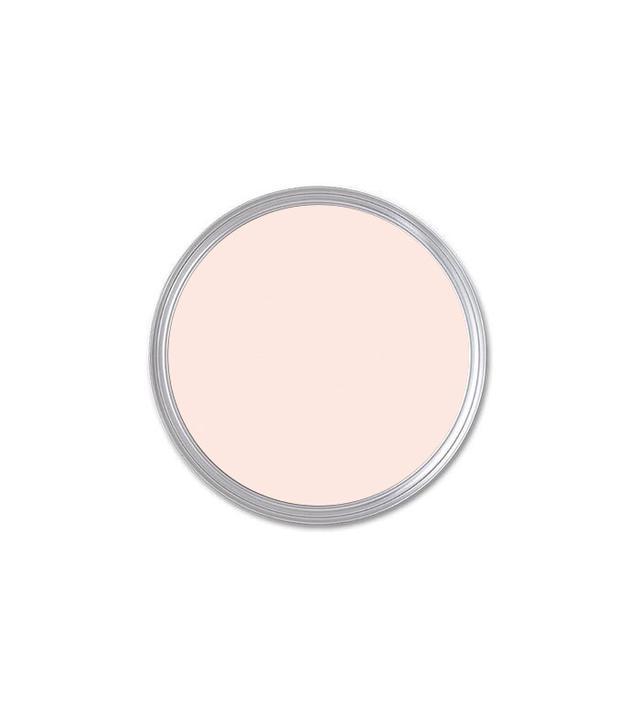 Farrow & Ball Middleton Pink Paint