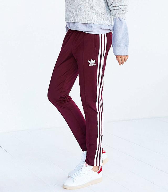 Adidas Originals Adicolor Supergirl Track Pant