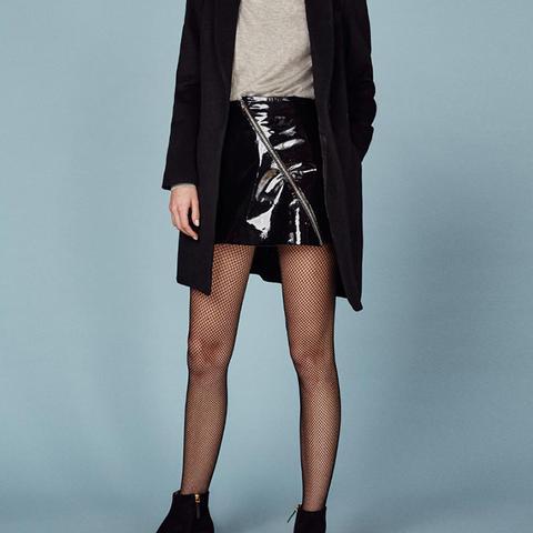 Owen Skirt