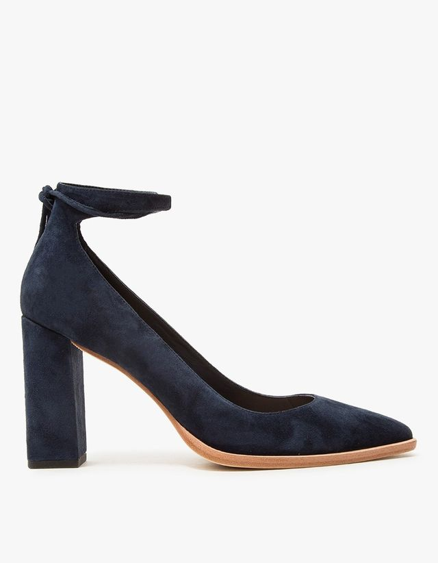 Loeffler Randall Rita Pumps in Eclipse