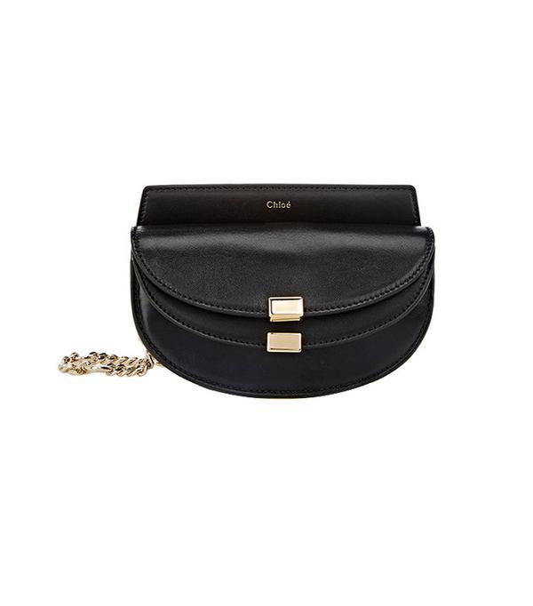 Chloé Georgia Belt Bag