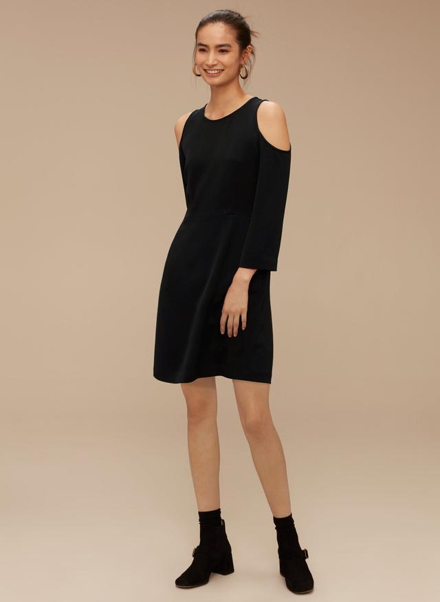 Aritzia Vidal Dress