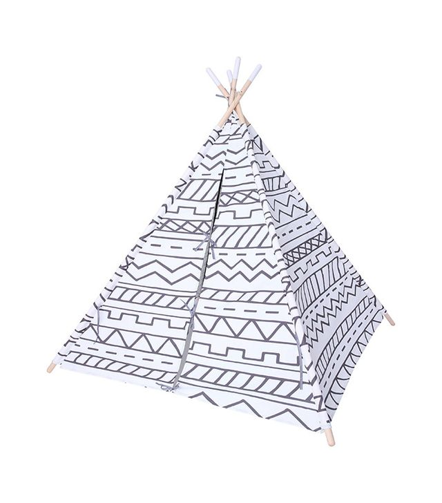 Pillowfort Kids Teepee
