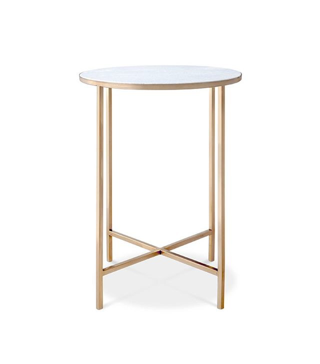Threshold Marlton End Table