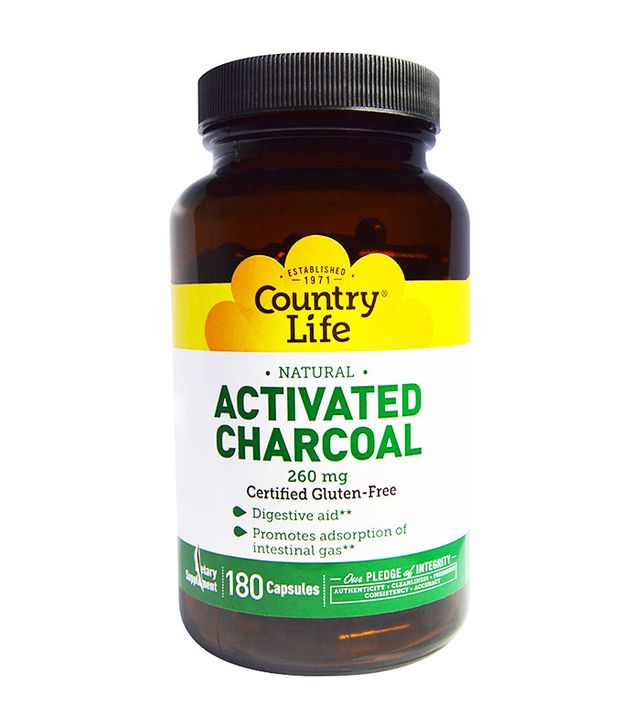 country-life-activated-charcoal