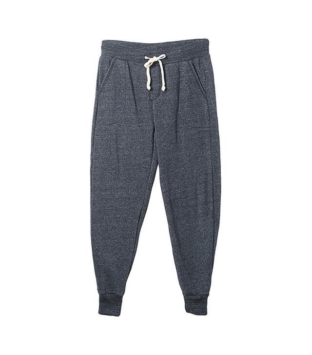 alternative-apparel-sweatpants