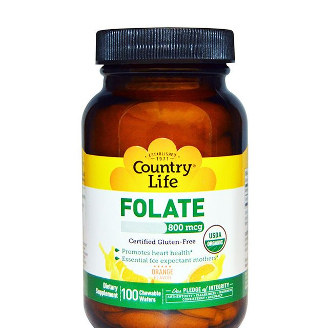 country-life-folate