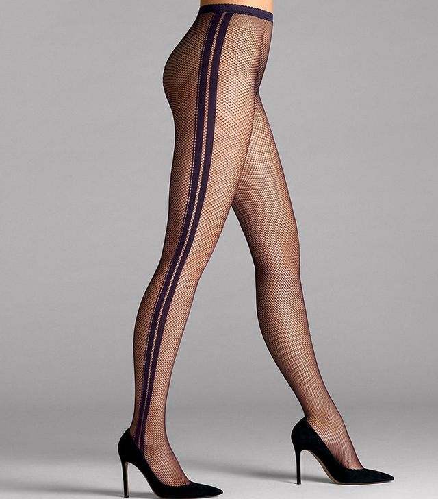 Wolford Sonya Tights