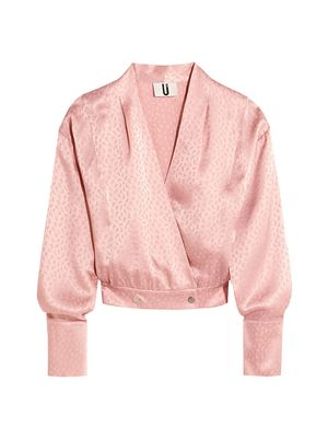Must-Have: The Most Wearable Pink Top