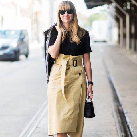 Must-See Spring Street Style Outfits to Bookmark