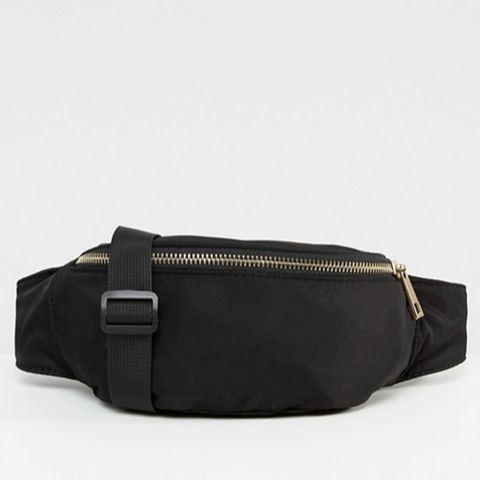 Lifestyle Bum Bag