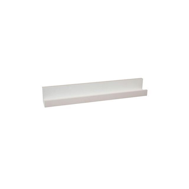 Home Decorators Collection 24 in. Photo Ledge