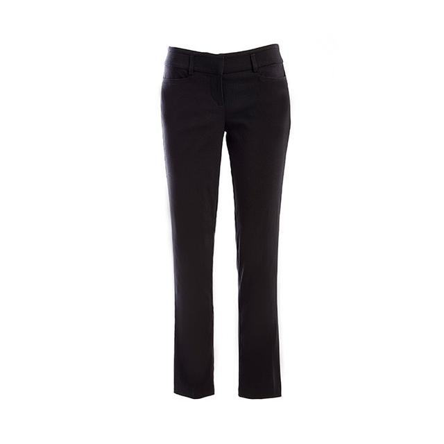 Candie's Millenium Skinny Pants