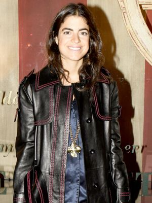 Man Repeller Just Gave This Fashion Cliché a Makeover