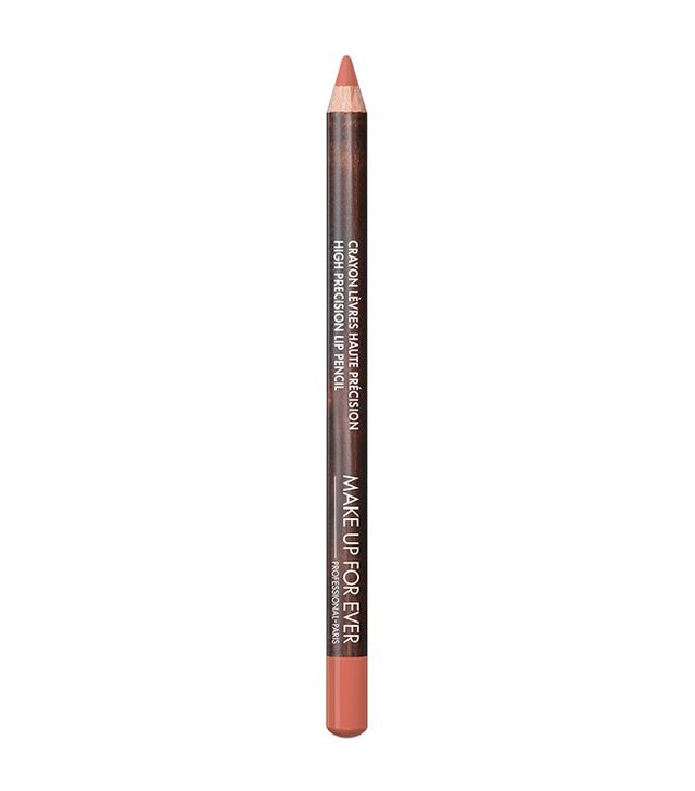 make-up-for-ever-high-precision-lip-pencil